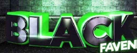 Black Faveni! Grupo Educacional Faveni promove descontos de mais de 50 %