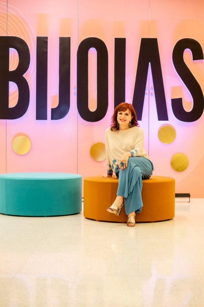 Bijoias 90 News Beginning