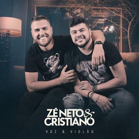"""Zé Neto e Cristiano: Lança Youtube a música """"Vida Noturna"""" em 2020"""