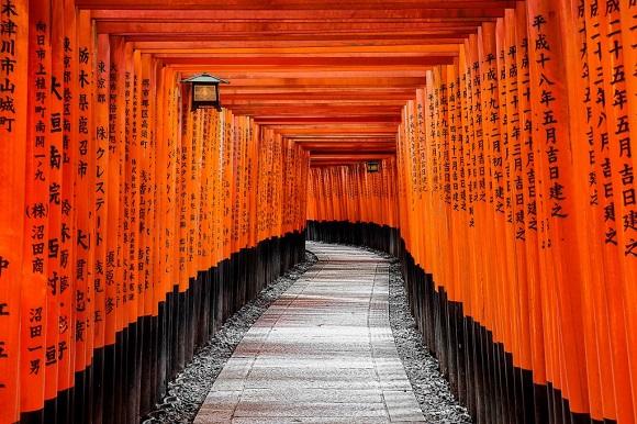 Ano Novo no Japão: Celebração importante do calendário