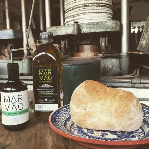 O azeite alentejano e o olivoturismo: Região portuguesa é responsável por 90% da produção portuguesa