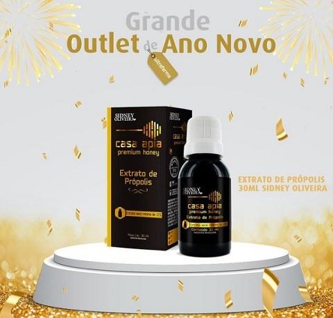 Ultrafarma anuncia super promoção de Ano Novo