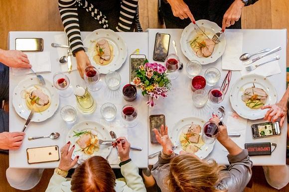 6 vinhos de pequenas produções para servir no Natal