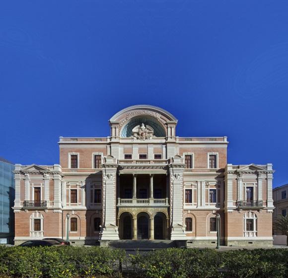 Museu das Minas e do Metal oferece programação virtual  mês de janeiro