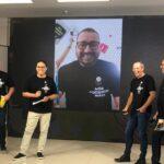 Hercosul realiza sua Convenção de Vendas anual pela primeira vez com transmissão digital