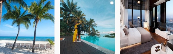 Meliá Hotels oferece testes gratuitos de Covid-19 para hóspedes