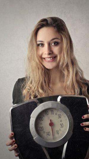 Por que parei de perder peso: Especialista em Emagrecimento Desmistifica o Efeito Platô e Mostra como Superar Este Desafio