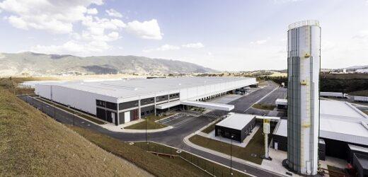 Dafiti: Líder de moda online completa 10 anos de operação e inova o maior AutoStore do mundo