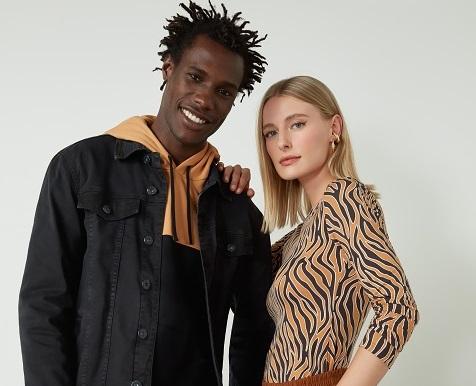 Inverno 2021: Aposta é a versatilidade da moda atemporal
