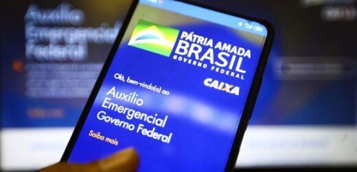 Auxílio emergencial será vinculado à aprovação da PEC