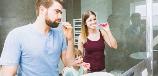 Esmalte dos dentes: Descubra os hábitos que podem estragar o e como evitá-los