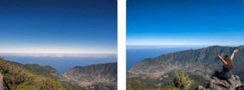 Eleita 6 vezes como o Melhor Destino Insular do Mundo, a ''Ilha da Madeira''