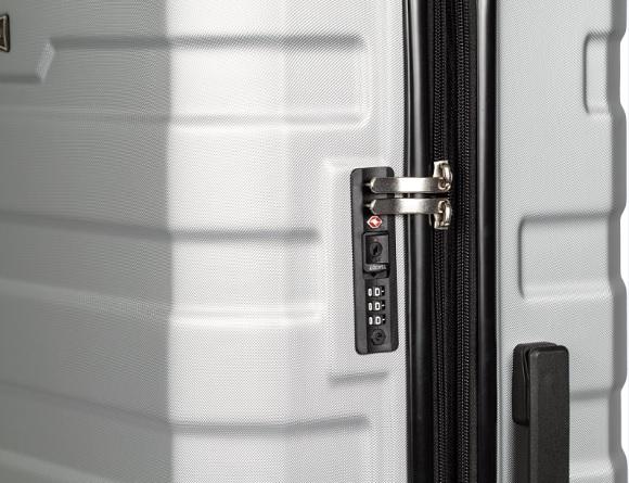 Confira 5 dicas para arrumar as malas antes de viajar