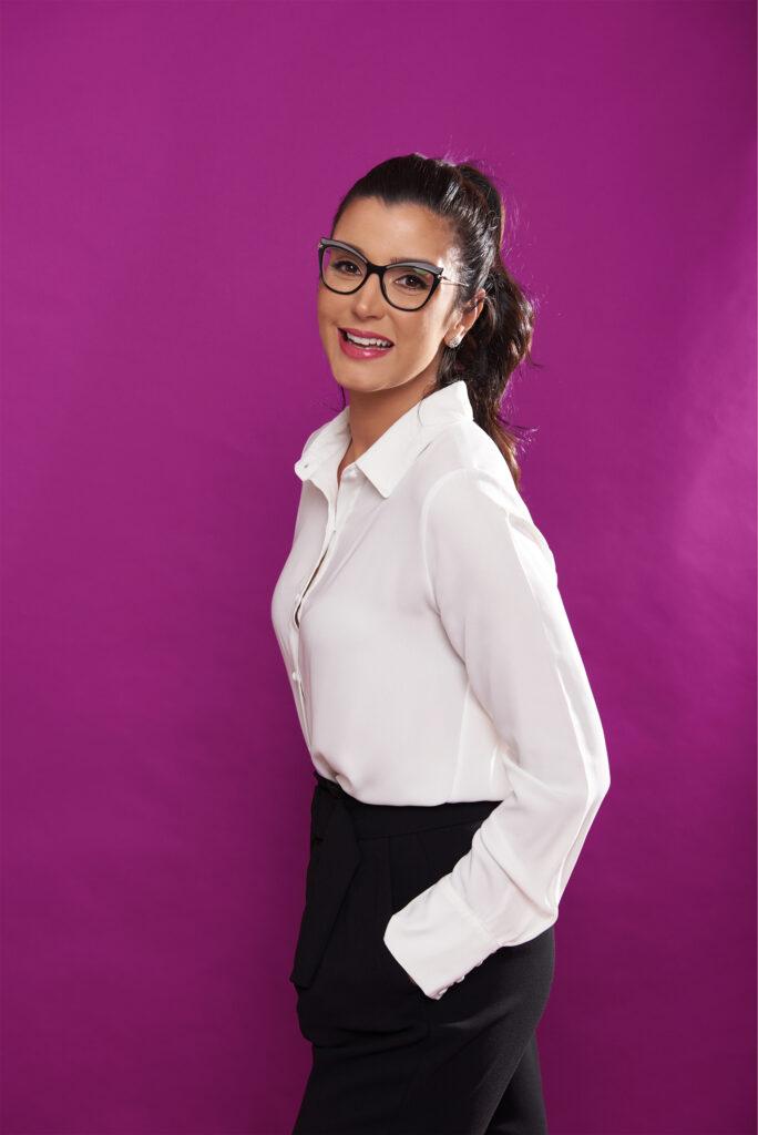 Suzana Werner fala sobre trajetória empreendedora em live com Izabel Barbosa
