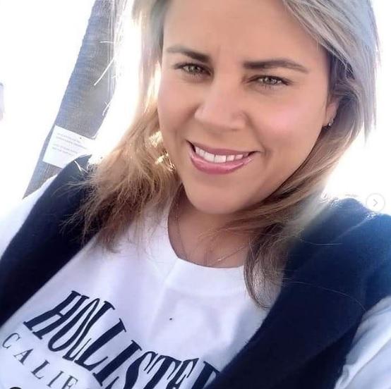 Viviane Alves atriz revela como superou Covid19