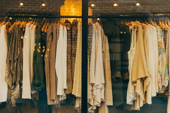 Moda pós-pandemia: o estilo das vestimentas deve sofrer transformações