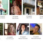 13 mulheres que fazem a diferença na gastronomia, hotelaria e turismo