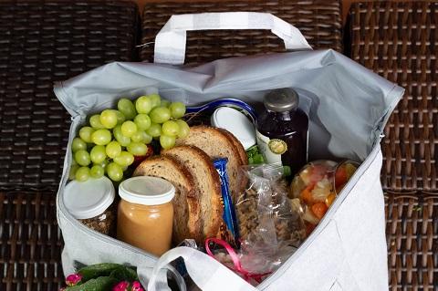 D.A Gastronomia lança cardápio especial para o Dia das Mães