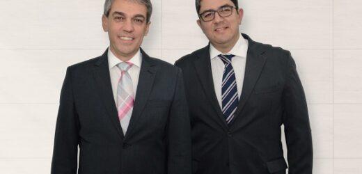 """Abav-SP e Aviesp lançam campanha """"Viaje com Agente"""""""