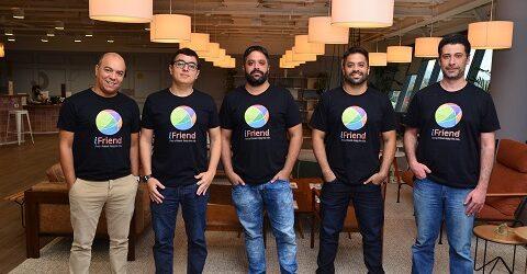 Startup de viagens capta R$2mi em investimentos em 3 dias