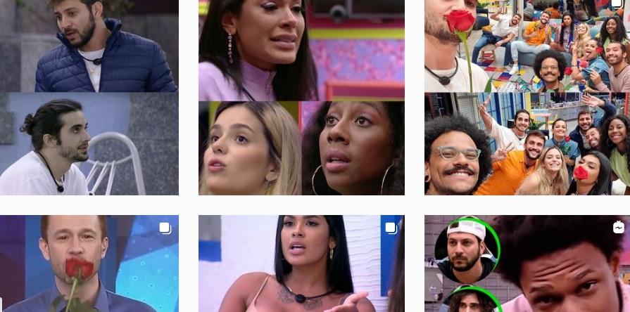 Fato ou Fake: Boninho diz no Instagram que 'BBB 21' será o último: 'Por isso, o Big dos Bigs