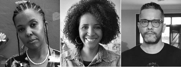 Moda discute narrativas negras, aproveitamento de materiais da indústria e geração de renda dia (24)