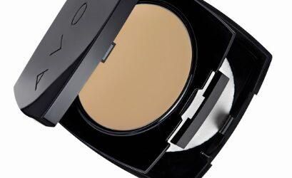 Maquiagem: Aprenda a escolher a melhor base Avon para o seu tipo de pele