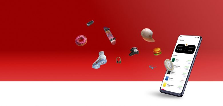 Kupon-Go: Nasce o aplicativo com a revolução no mundo dos cupons de desconto