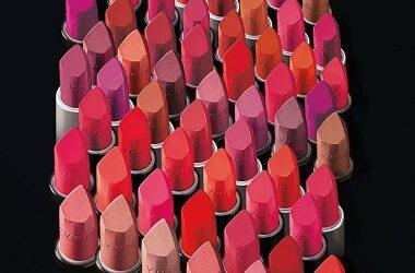 Avon: Batons ULTRA a linha mais vendida da marca é reformulada e chega em 60 cores