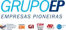 """EPTV, afiliada Rede Globo, lança """"Conexão Regional Empresas"""""""