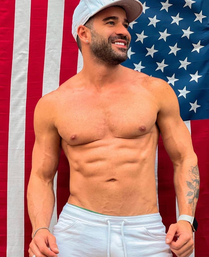 Dani Brasil, o DJ que bombou na World Pride em Nova York e no mundo