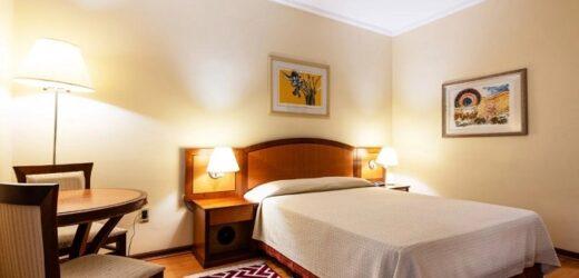 Summit Hotels assume gestão de novo empreendimento em Jundiaí