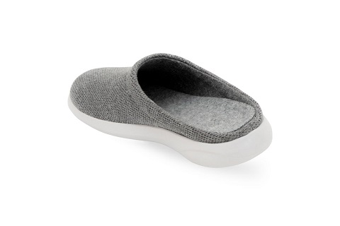 Yuool: Marca lança linha de calçado ultraleve e antiviral para Home Office