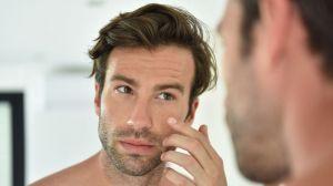O Homem e o Rejuvenescimento com a Beleza