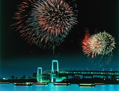 Tóquio: Conheça destaques e curiosidades da capital japonesa