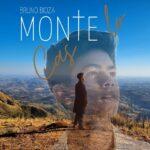 Monte Castelo, de Renato Russo, ganha releitura por jovem tenor Bruno Bioza