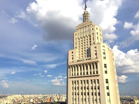 Férias em São Paulo: WZ Hotel Jardins lança promoção para o mês de julho