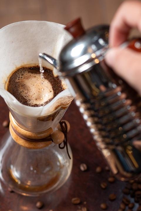 Kiva, novo café lounge do Rio Design Barra, lança Happy Hour
