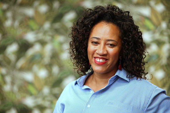 Dia da Mulher Negra Latino-Americana e Caribenha 25 de julho