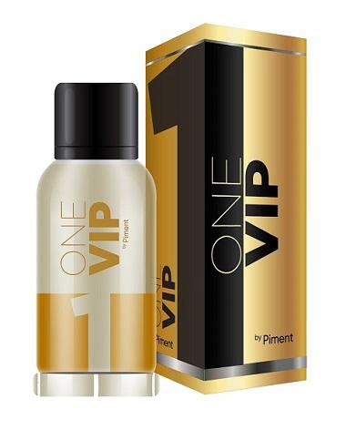 Piment da Classy Brands - Uma linha de perfumes para todos os estilos de homens