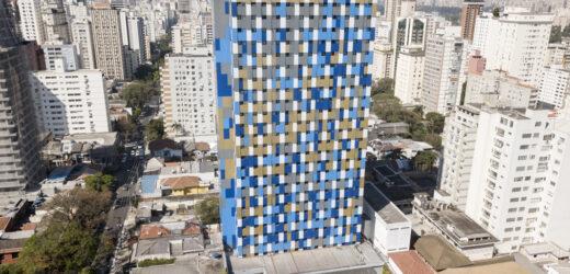 São Paulo: novos passeios e flexibilização de comércio e serviços