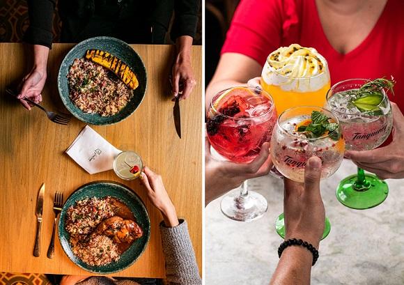 Dia do Amigo: 2 bares em São Paulo com promoções especiais para a data
