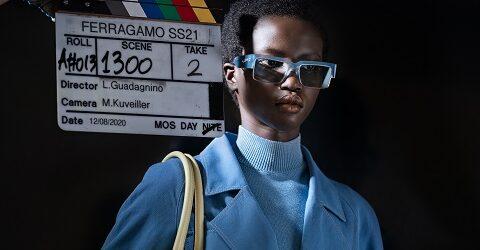 Salvatore Ferragamo é premiada no Berlin Fashion Film Festival
