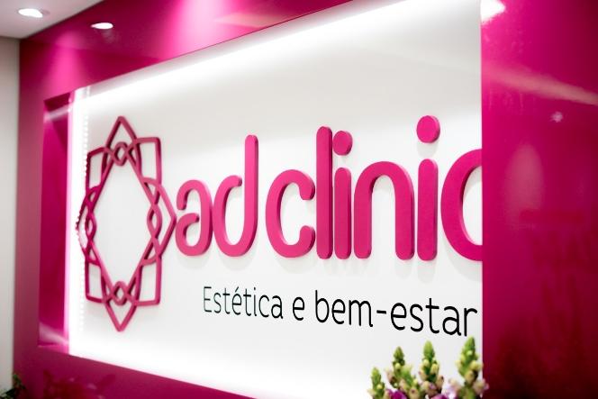 AD Clinic Rede de franquia inaugura a 1ª unidade no Morumbi