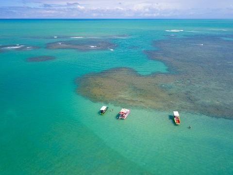 Destino Patacho: Primeira edição acontecerá na Praia do Patacho