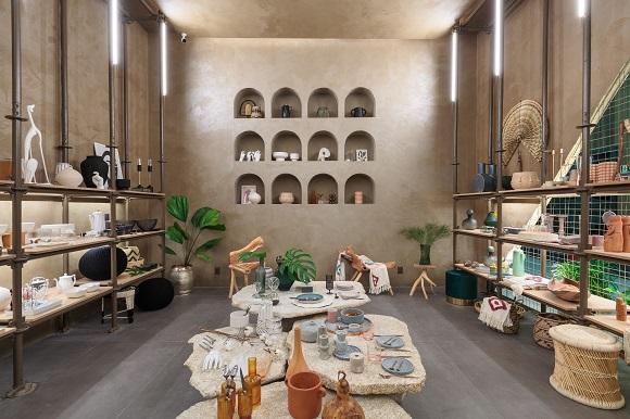 Westwing é a loja oficial da CasaCor 2021 e apresenta curadoria exclusiva