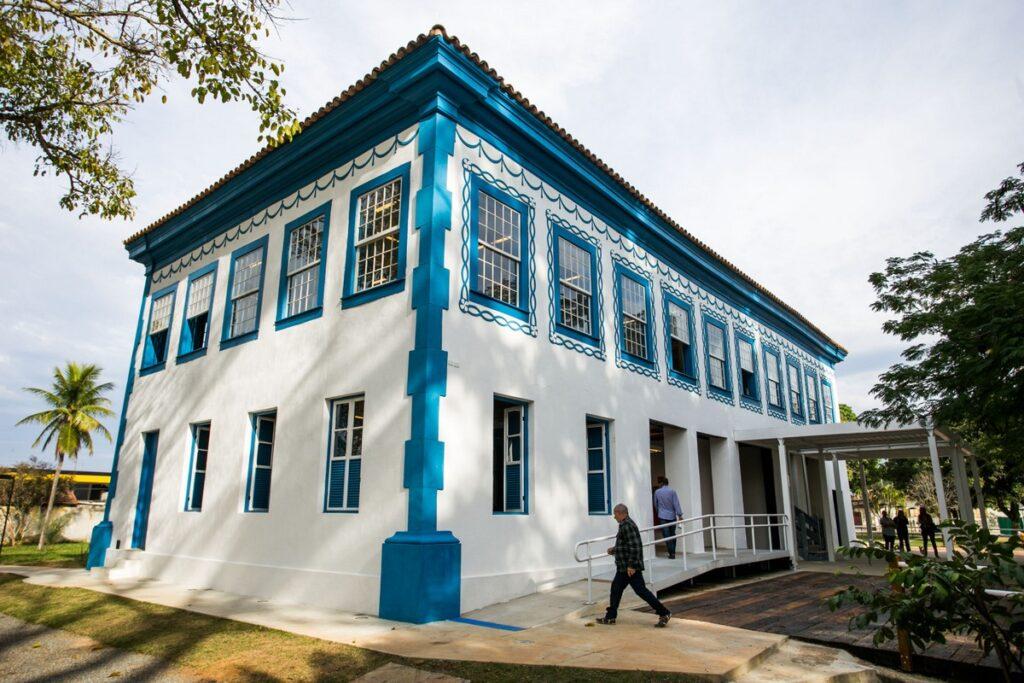 """8 motivos para redescobrir a região de Cruzeiro no """"fundo"""" do Vale do Paraíba"""