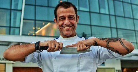ENCHEFS RJ 2021 reúne 25 chefs para o maior evento da gastronomia nacional