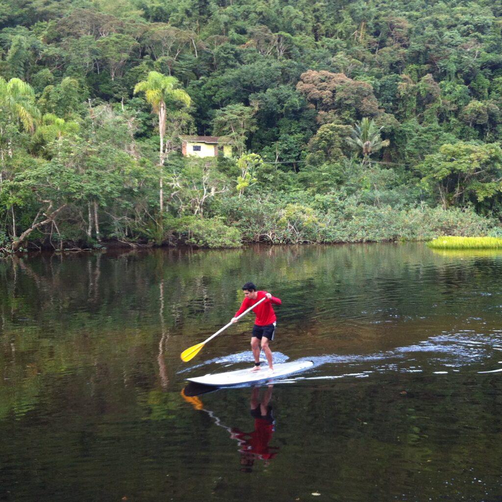 Litoral Norte de São Paulo 15 atrativos para aproveitar a primavera