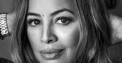Camila Farani é a Capa da Revista MaisBonita Edição Online 25